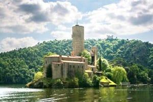 Loire1b