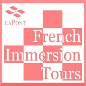 logo Immersion image